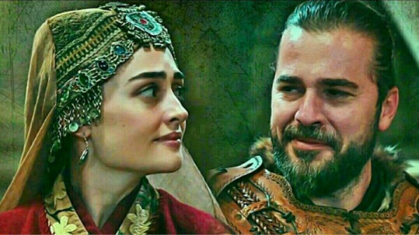 32 Images About Ertugrul On We Heart It See More About Dirilis Ertugrul قيامة ارطغرل And Ertugrul