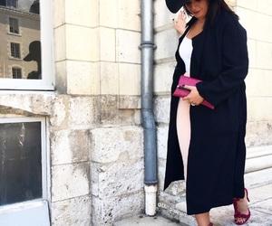beautiful, heels, and alaïa image