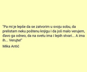mika antic and citati image