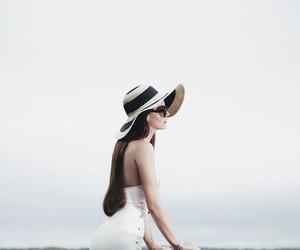 Image by RowenaDuran