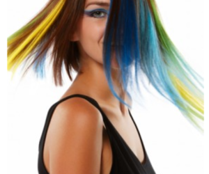 hairstyles, syntheticwigs, and wigsforsale image