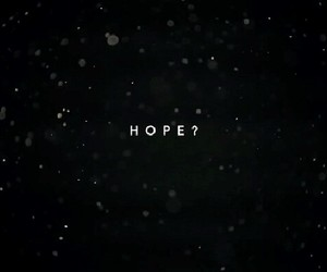 hope, star wars, and sw image