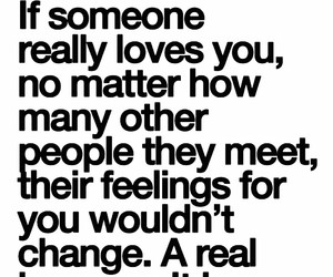 love, quotes, and feelings image
