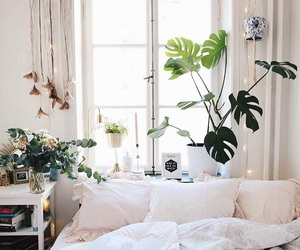 goals, loveit, and room image