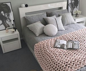 bed image
