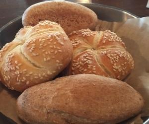 turkish bread image