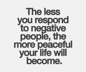 quotes, life, and negative image