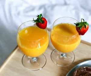 drink and juice image