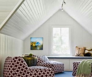 home decor, strip lighting, and cottage style image