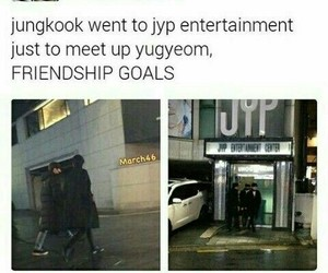 1000+ images about kpop meme on We Heart It | See more about