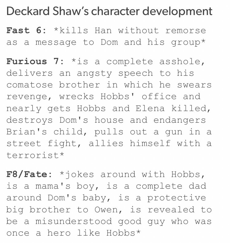 accurate, change, and character image