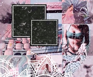 textures, templates, and profile picture image