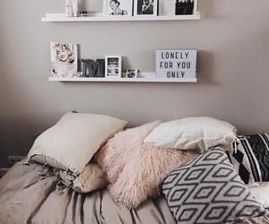 adorable, beautiful, and decor image