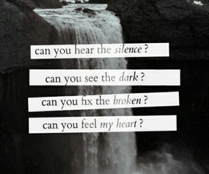 bmth, quotes, and bring me the horizon image