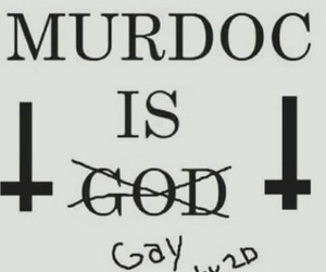 2d, gorillaz, and murdoc niccals image