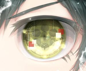 danganronpa v3 and saihara shuuichi image