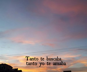 frases, letra, and ocaso image