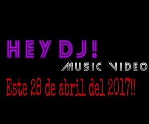 artists, videoclip, and boys image