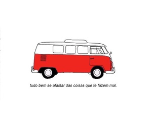 car, quote, and van image