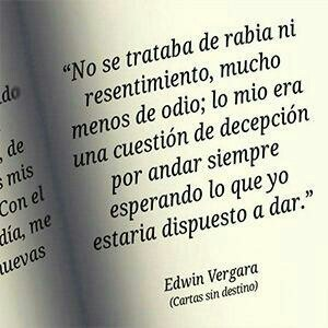 Image About Quotes In Wise Words Palabras Sabias By Yen