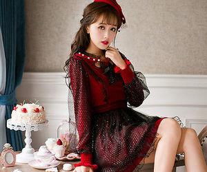 dresses, ebay, and new image