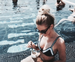 tumblr, beauty, and summer image