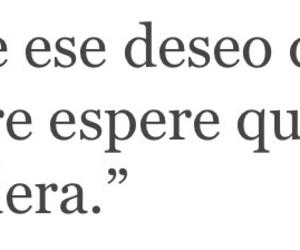 amor, sad, and amore impossibile image