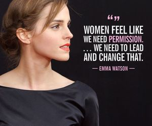 emma watson and quotes image