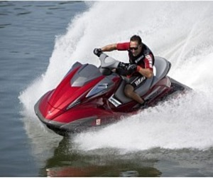 boat rentals and jet ski rental image