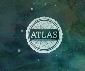 atlas, sleeping at last, and music image