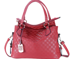 accessories, bags, and crossbody bags image