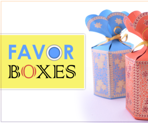 boxes, custom boxes, and packaging image