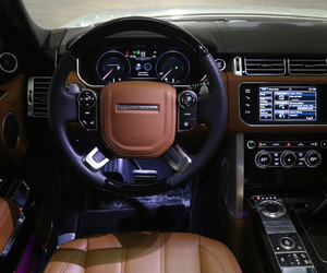 autobiography, rangerover, and gearbox image