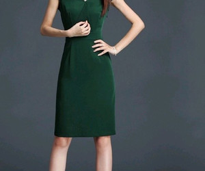 dress, look, and lovethislook image