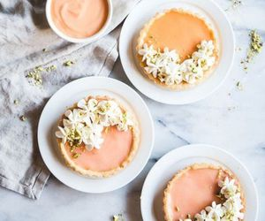 delicious, food styling, and recipe image