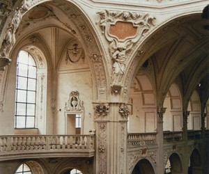 architecture, miracle, and beautifoul image