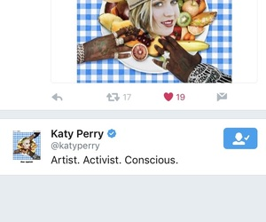 demi, perry, and prism image
