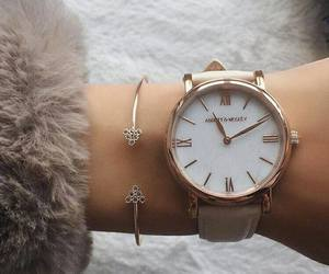 accessories, want, and pretty image