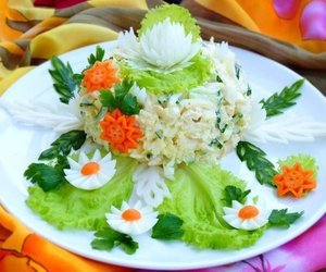 cooking, food, and recipe image