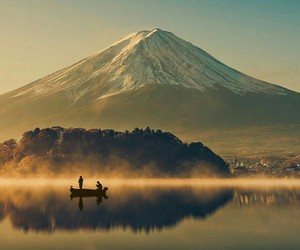beauty, photoshop, and places to visit image