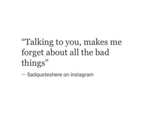 in love, quotes, and quotes for him image