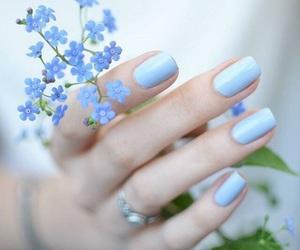 azure, blue, and elegance image