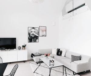 decor, decoration, and style image