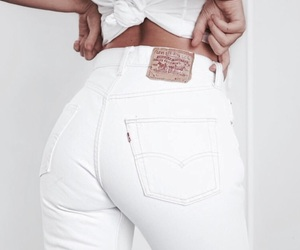 ass, fashion, and Hot image
