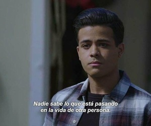 13 reasons why, frases, and quotes image