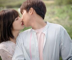 joy, red velvet, and Korean Drama image