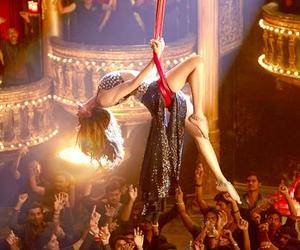 bollywood, happy new year, and lovely image