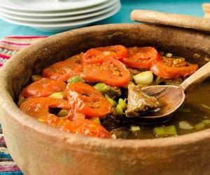 et, turkish food, and sebze image