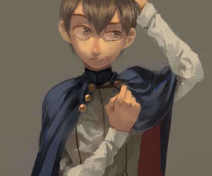 wirt, otgw, and over the garden wall image