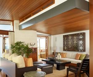 diseño interior image